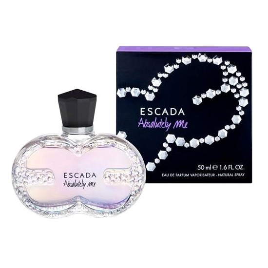 Apa De Parfum Escada Absolutely Me Femei 50ml Estetoro
