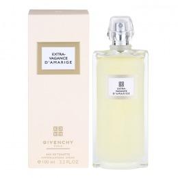 Apa de Toaleta Givenchy Les Parfums Mythiques - Extravagance D'Amarige, Femei, 100ml