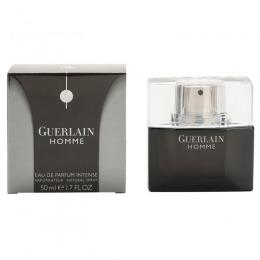 Apa De Parfum Guerlain Homme Intense, Barbati, 50ml