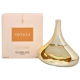 Imagine indisponibila pentru Apa de Parfum Guerlain Idylle, Femei, 100ml