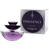 Apa de Parfum Guerlain Insolence, Femei, 50ml