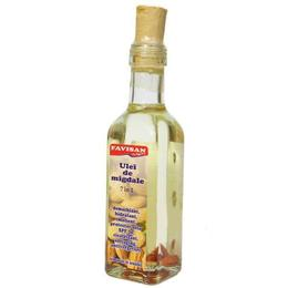 Ulei de Migdale 7 in 1, Favisan, 100ml