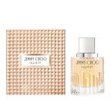 Apa de Parfum Jimmy Choo Illicit, Femei, 60ml