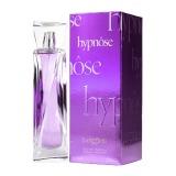 Apa de Parfum Lancome Hypnose, Femei, 75ml