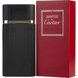 Apa de Toaleta Cartier Santos de Cartier, Barbati, 100ml