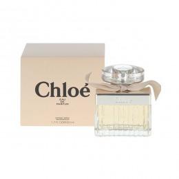 Apa de Parfum Chloe Chloe, Femei, 50ml