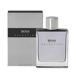 Apa de Toaleta Hugo Boss Boss Selection, Barbati, 90ml