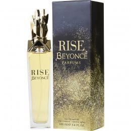 Apa De Parfum Beyonce Rise, Femei, 100ml