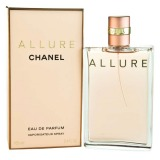 Apa de Parfum Chanel Allure, Femei, 100ml