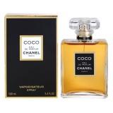 Apa de Parfum Chanel Coco, Femei, 100ml