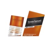 Apa de Toaleta Bruno Banani Absolute Man, Barbati, 30ml