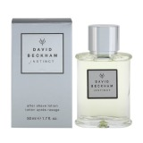 Lotiune After Shave David Beckham Instinct, Barbati, 50ml