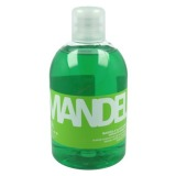 Sampon cu Migdale pentru Par Uscat si Normal - Kallos Mandel Almond Shampoo for Dry and Normal Hair 1000ml