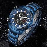 ceas-barbatesc-naviforce-din-otel-inoxidabil-albastru-mecanism-quartz-rezistent-la-apa-3bar-afisaj-analogic-si-digital-stil-sport-cutie-cadou-2.jpg
