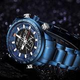 ceas-barbatesc-naviforce-din-otel-inoxidabil-albastru-mecanism-quartz-rezistent-la-apa-3bar-afisaj-analogic-si-digital-stil-sport-cutie-cadou-3.jpg