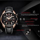 ceas-megir-rezistent-la-apa-3bar-mecanism-quartz-curea-din-piele-neagra-afisaj-analogic-calendar-complet-stil-fashion-cutie-cadou-2.jpg