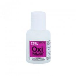 Emulsie Oxidanta 12% - Kallos Oxi Oxidation Emulsion 12% 60ml