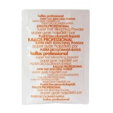 Pudra Decoloranta Rapida - Kallos Professional Super Fast Bleaching Powder 35g