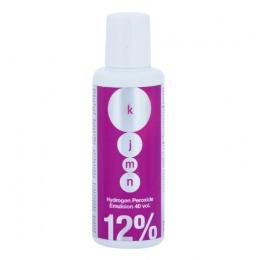Crema Oxidanta 12% - Kallos KJMN Hydrogen Peroxide Emulsion 12% 40 vol 100ml