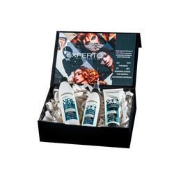 Pachet Volum Experto Professional (sampon 400 ml + balsam 250 ml + spray 300 ml) cod1230/1232/1231