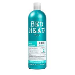 Balsam regenerator - TIGI Bed Head Urban Antidotes Recovery 750 ml