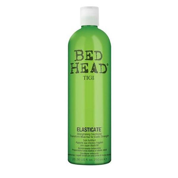 Balsam pentru păr degradat - TIGI Bead Head Elasticate 750 ml imagine produs