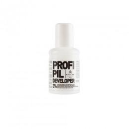 Crema Oxidanta 3% - Kallos Profi Pil Developer 3% 60ml