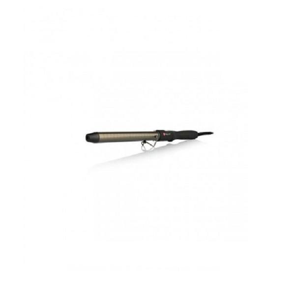 Ondulator Upgrade Titanium Pro Create 19 mm imagine produs