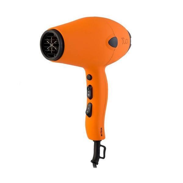 Uscator par Speedy Duck 2000 - Labor Pro imagine produs