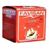Unguent pentru Masaj Favisex Favisan, 30ml