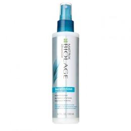 Spray Regenerator pentru Par Deteriorat - Matrix Biolage Advanced Keratindose Pro-Keratin Renewal Spray 200ml
