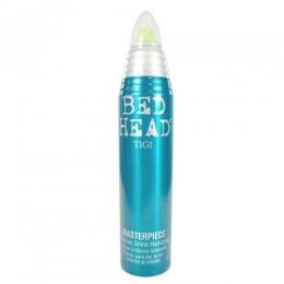 Spray Fixativ pentru Stralucire - TIGI Bed Head Masterpiece Massive Shine Hairspray 340ml
