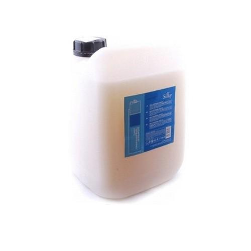Sampon pentru Uz Zilnic - Silky Daily Shampoo 10 litri imagine