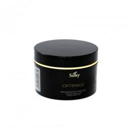 Masca Regeneratoare - Silky Optimage Rennaisance Masque Regenerating Mask 250ml