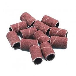 Role Abrazive pentru Unghii - Prima Sandy Belts for Nails Design, granulatie 150, 100 buc